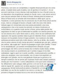 bragagnolo-accusa