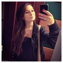 Gaia Montella :