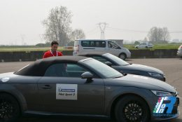 michelin-pilot-sport4 (13)
