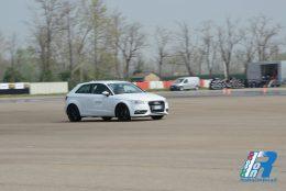 michelin-pilot-sport4 (15)