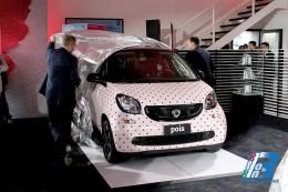 smart-garage-custom (16)