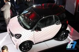 smart-garage-custom (18)