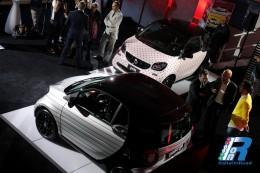smart-garage-custom (3)