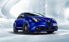 In Italia partono gli ordini della nuova Alfa Romeo Mito