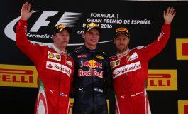Gran Premio di Spagna di Formula 1 – Verstappen: è nata una stella!