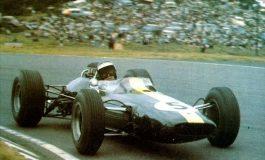Formula 1: quel Gran Premio in cui qualifiche e gara si disputarono in due anni diversi