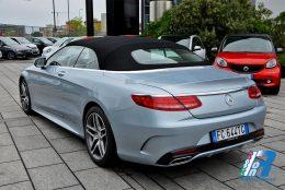 Mercedes-ClasseS (2)