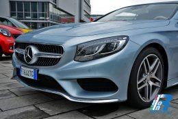 Mercedes-ClasseS (4)