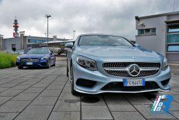 Mercedes-ClasseS (5)