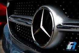 Mercedes-ClasseS (6)
