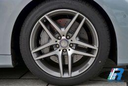 Mercedes-ClasseS (7)
