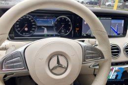 Mercedes-ClasseS (9)