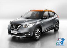 Nissan Kicks (3)