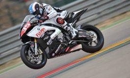 Dove va il motociclismo italiano?