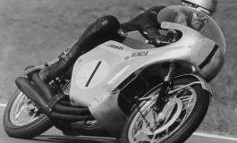 22 maggio 1966 – La prima storica vittoria della Honda (e di una casa giapponese) nella classe 500