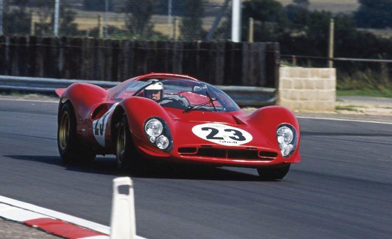 Da cosa nasce il mito Ferrari? Fu vera gloria?