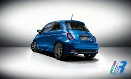 Fiat_500S_ (1)