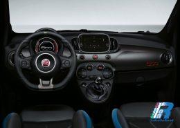 Fiat_500S_ (2)