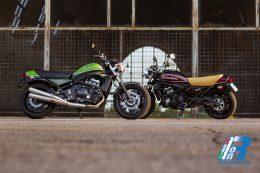 Kawasaki Vulcan 70 by Mr (2)