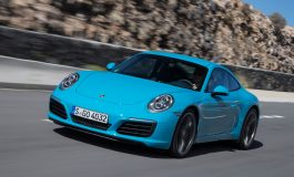 Qualità ai massimi livelli da Stoccarda: la Porsche 911 vince di nuovo