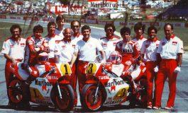 Gli altri titoli di Giacomo Agostini