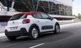Nuova C3 : La nuova offensiva di Citroën
