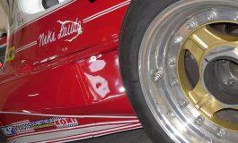 """Historic Minardi Day: trent'anni di Formula 1 """"made in Faenza"""""""