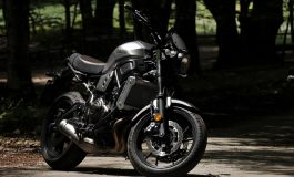 Prova Yamaha XSR 700: Stile rétro dei giorni nostri