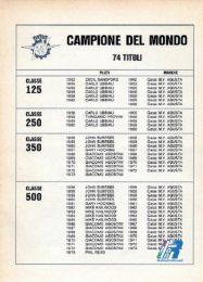 MV anni 50 1