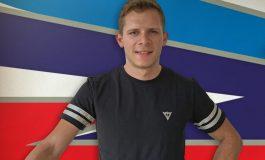 SBK - Stefan Bradl in Honda nel 2017. Confermato Nicky Hayden