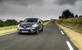 Con Nuova Clio, Renault rinnova la sua bestseller: una Clio più seducente che mai
