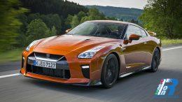 2017-nissan-gt-r-premium-color-katsura-orange-32-of-45