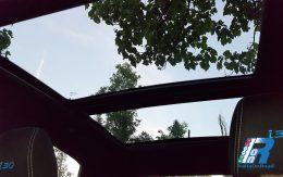 I30 - Dettagli tetto 1