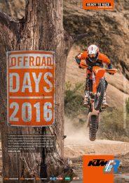 ktm-offroad-days-2016