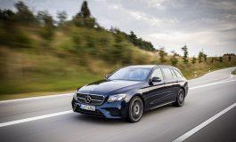 Immatricolate in Italia 64.344 Mercedes e 28.317 smart. Venduti 9.795 van e 3.080 veicoli industriali