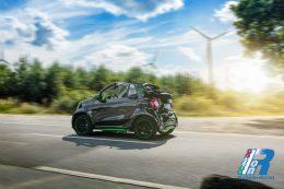 smart-electric-drive-2