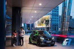 smart-electric-drive-3
