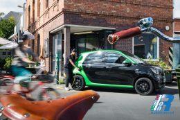 smart-electric-drive-5