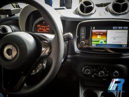 car2go-3