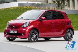 smart-brabus-forfour