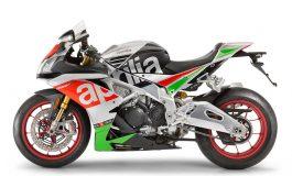 Gruppo Piaggio: Intermot importanti novità per Aprilia, Moto Guzzi e Vespa