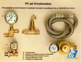 04-iniezione-dacqua-emulsistem