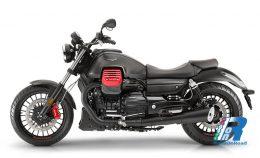 06-moto-guzzi-audace-carbon