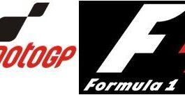 """Un apparente paradosso dei Campionati del Mondo """"Piloti"""" MotoGP e Formula 1"""