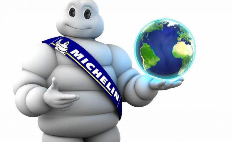 """MICHELIN nella """"Climate A List"""" – Riconosciuto al Gruppo il ruolo di leader"""