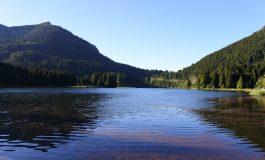Una romantica gita tra il Tirolo e la Baviera