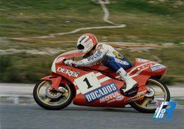 aspar-martinez-mondiale-80-1988