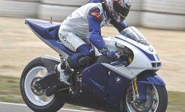 Quando la BMW voleva fare il suo ingresso in MotoGP