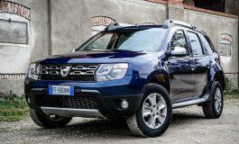 Prova Dacia Duster GPL, percorre 395 km con soli 16 euro - primo contatto