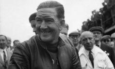 Il Campione del Mondo di moto più anziano di tutti i tempi (e qualche altra curiosità)